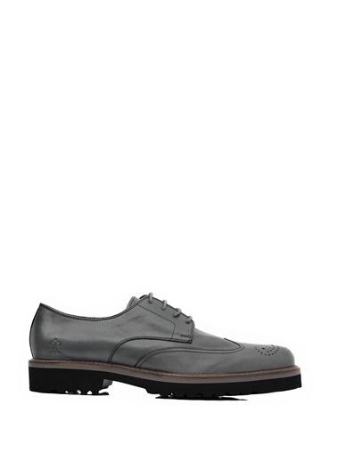 Damat Ayakkabı Füme